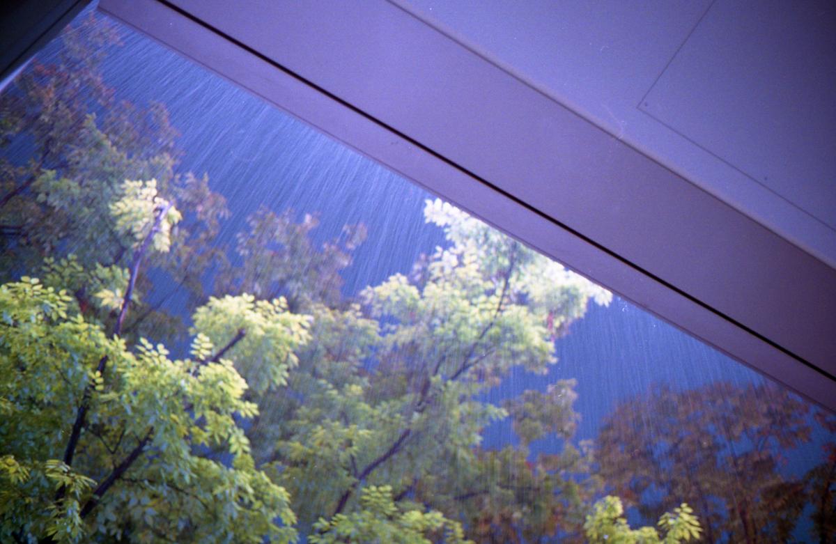 雨の日-03