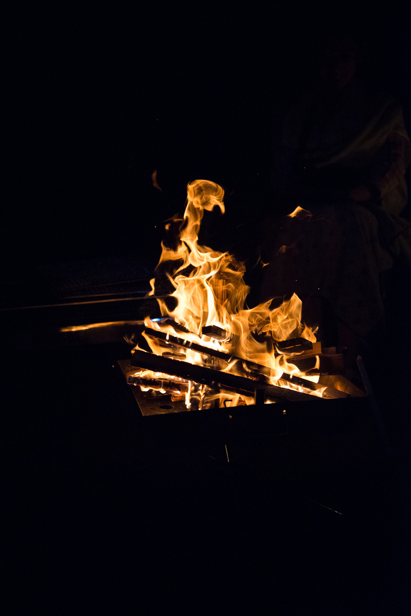 minimal-camping-07_1