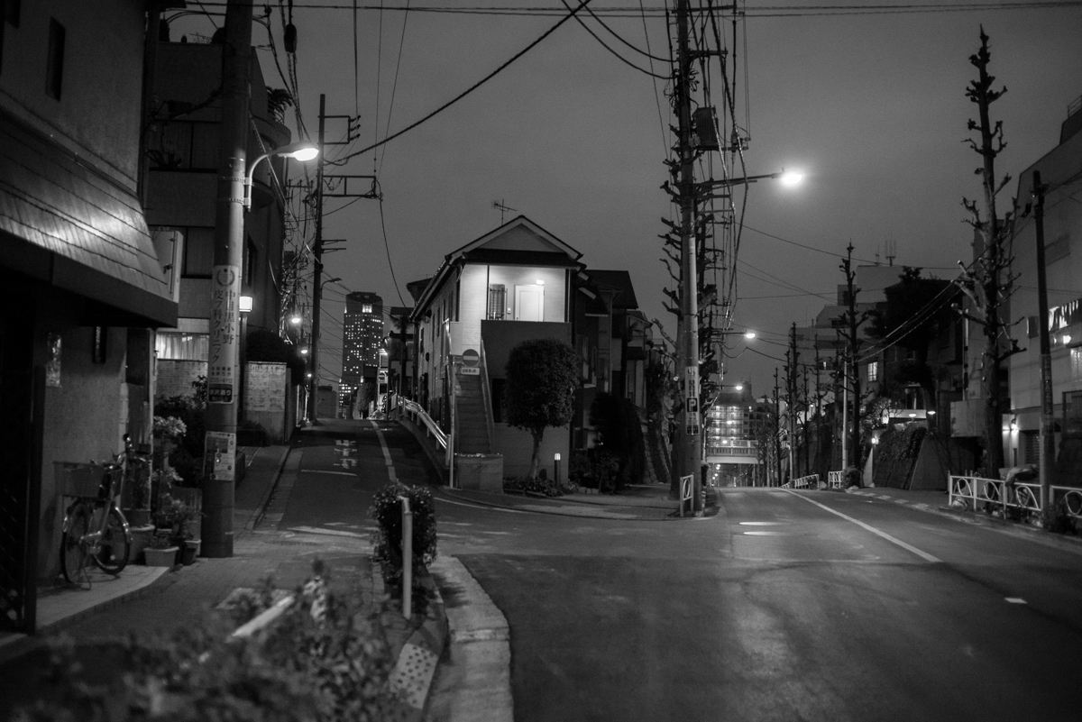 Y字路2014_02
