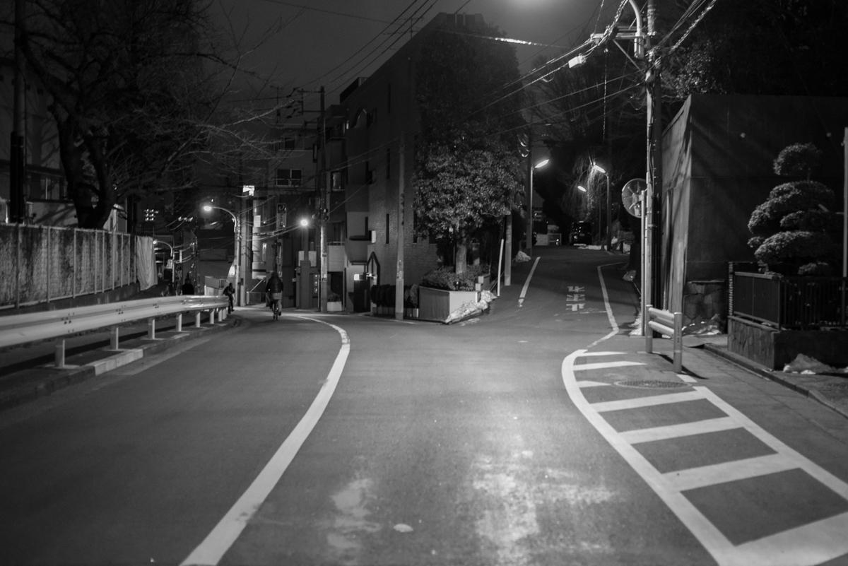 Y字路2014_03