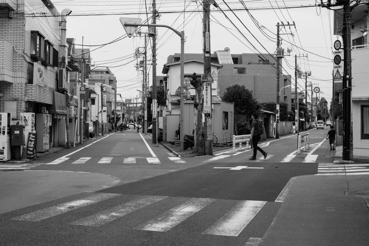 Y字路2014_05